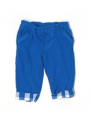 Disney Sweatpants Size 12-18 mo