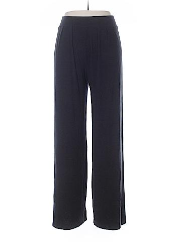 Sejour  Casual Pants Size 2X (Plus)