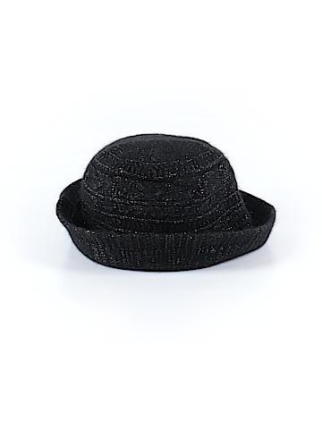 Nine West Winter Hat One Size