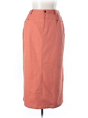 Bridgewater Studio Casual Skirt Size 14