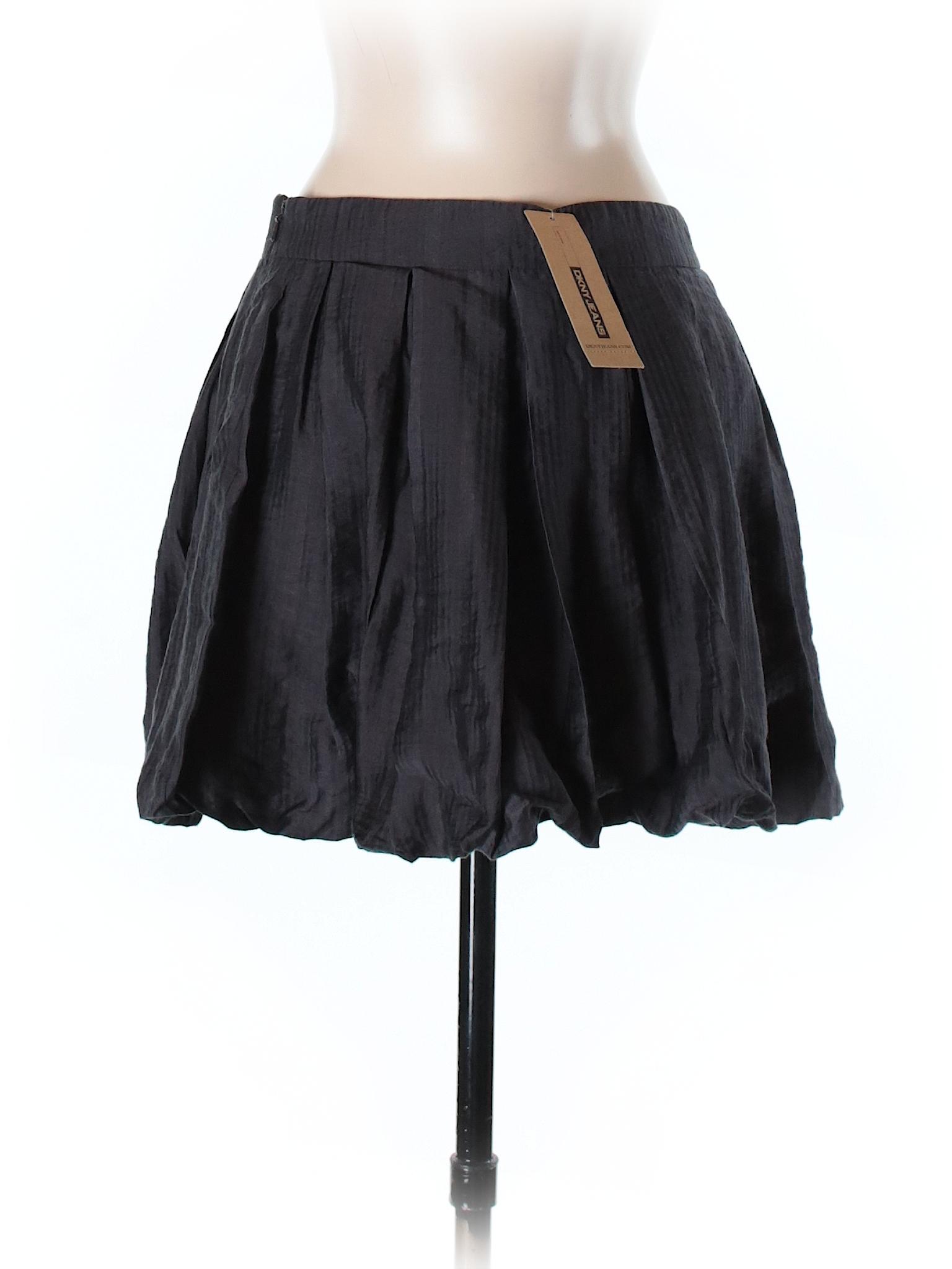 Boutique Skirt Boutique Casual Casual Skirt Casual Boutique Boutique Boutique Skirt Skirt Casual rwPRrpBq