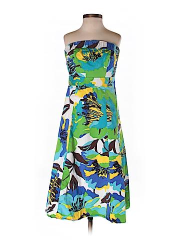 A.n.a. A New Approach Women Casual Dress Size 4