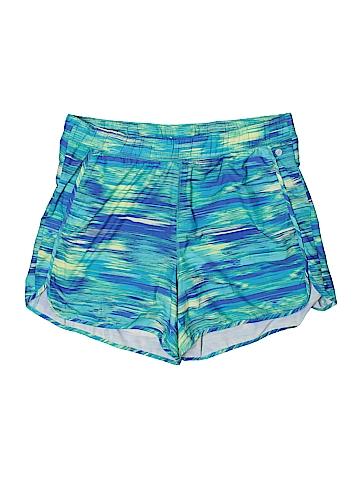 Livi Active Athletic Shorts Size 22 - 24 (Plus)