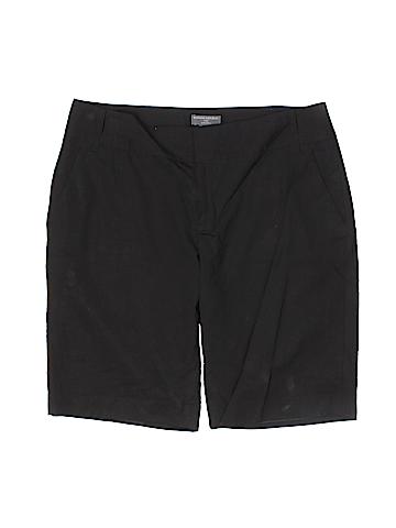 Banana Republic Factory Store Dressy Shorts Size 14