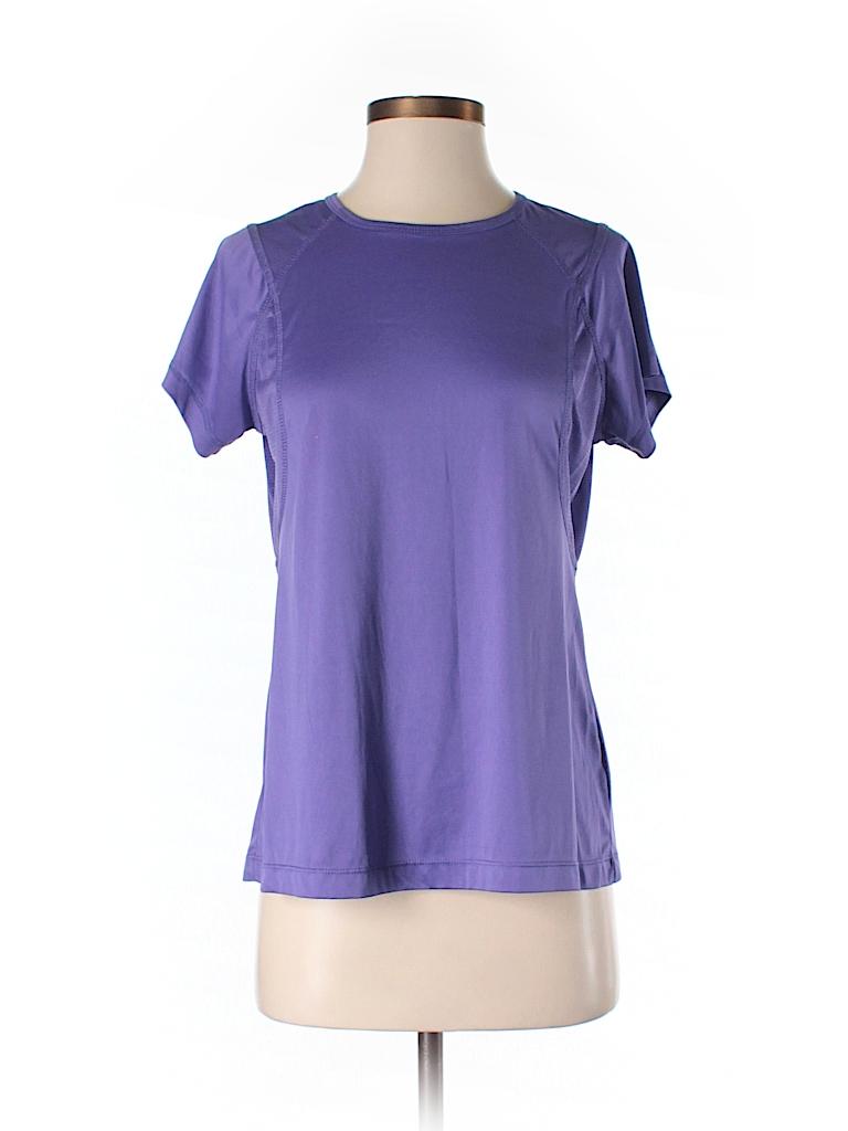 Jockey active t shirt 88 off only on thredup for Jockey t shirts sale