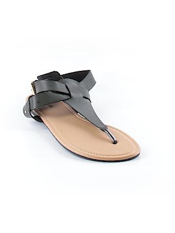 Torrid Sandals Size 10