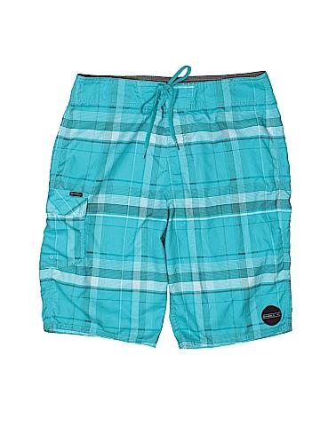 O'Neill Board Shorts Size 18