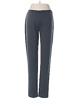 Margaret M Casual Pants Size 4