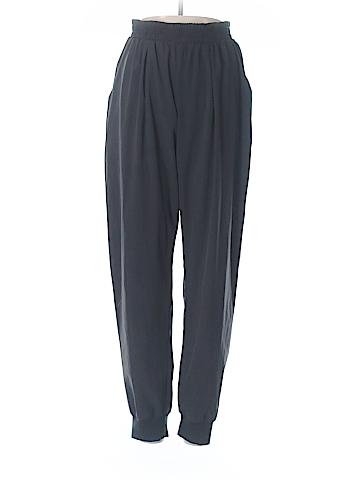 Bobeau  Women Casual Pants Size S