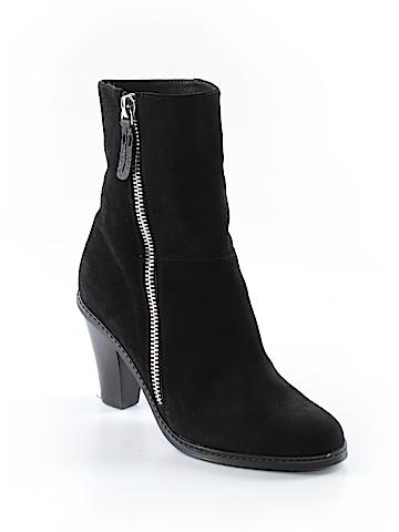 Luxury Rebel Boots Size 39.5 (EU)