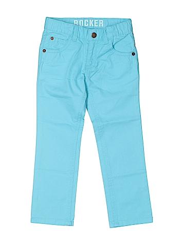 Crazy 8 Casual Pants Size 3T