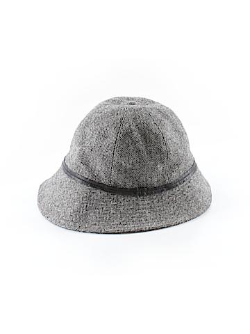 Coach Hat Size S (Petite)