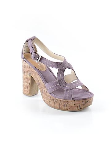 Mixit Heels Size 8
