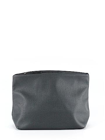 H&M Clutch One Size