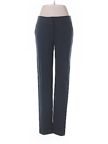 Cynthia Steffe Casual Pants Size 6