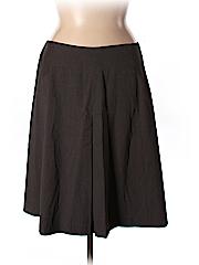 Merona Casual Skirt Size 16W