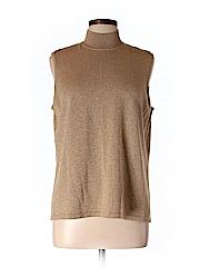 Style&Co Turtleneck Sweater Size 1X (Plus)