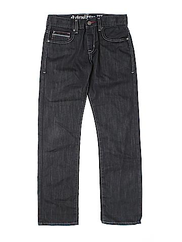 Denizen from Levi's Jeans Size 14