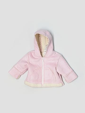 Baby Gap Coat Newborn