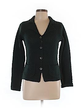 Boden Wool Blazer Size 10