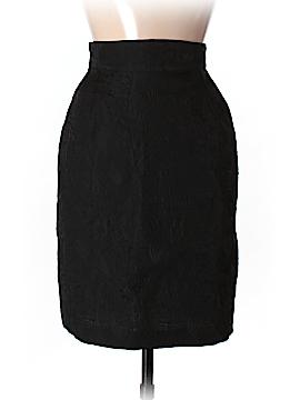 Vertigo Paris Casual Skirt Size 6