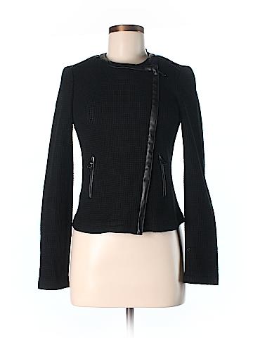 Ann Taylor Jacket Size XS