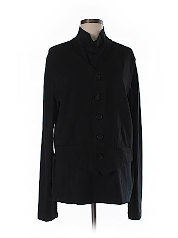 Dolce & Gabbana Pullover Sweater Size 54