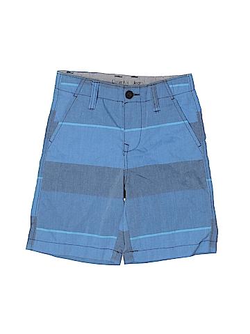 CALVIN KLEIN JEANS Shorts Size 7