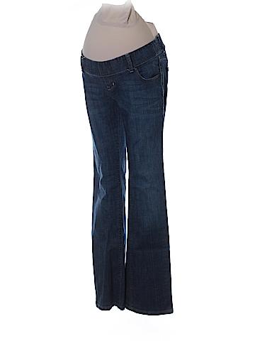 Old Navy - Maternity Jeans Size 2 (Maternity)