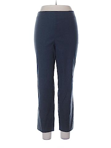 Dalia Casual Casual Pants Size 18 (Plus)
