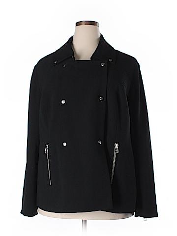 Sejour  Jacket Size 20 (Plus)