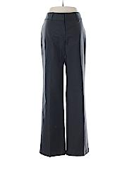 Ann Taylor Women Dress Pants Size 4