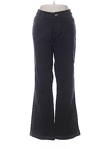 Svoboda Jeans Size 16