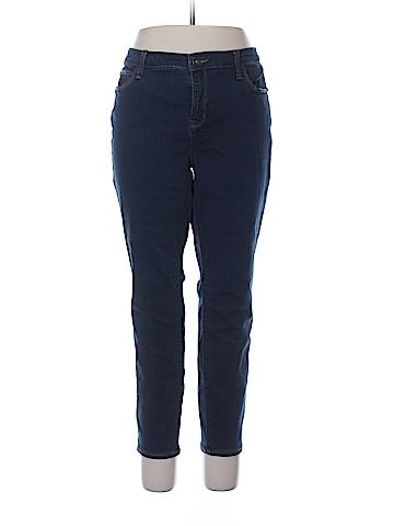 Stylus Jeans Size 20 W (Plus)