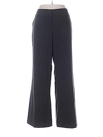 Torrid Dress Pants Size 12