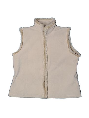 Effeci Vest Size 2X (Plus)