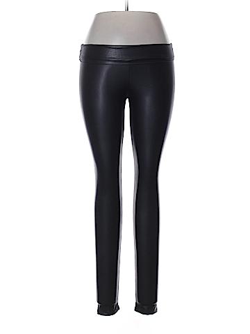 DAILYLOOK Leggings Size L