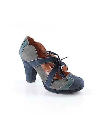 Naya Heels Size 8 1/2
