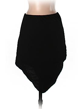 Vanessa Bruno Casual Skirt Size Sm (1)