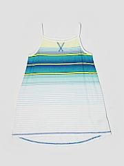 OshKosh B'gosh Girls Dress Size 12