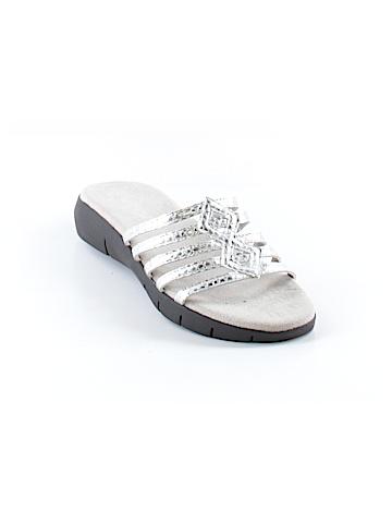 Aerosoles Sandals Size 6 1/2