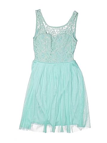 Aniina Cocktail Dress Size S