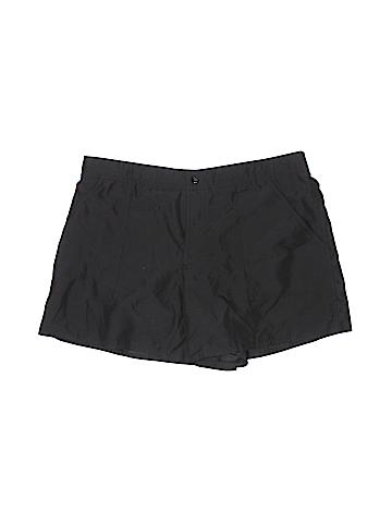 Jantzen Classics Board Shorts Size 14