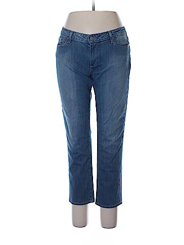 Paige  Jeans 32 Waist