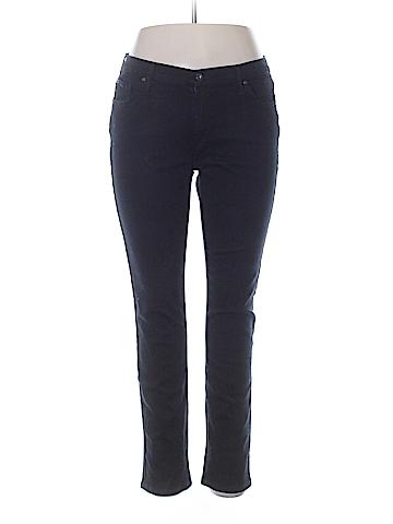 James Jeans Jeans Size 14