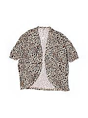 Beautees Girls Cardigan Size 10/12