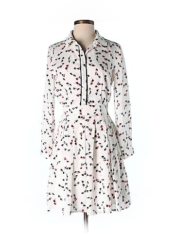 I. Madeline Casual Dress Size S
