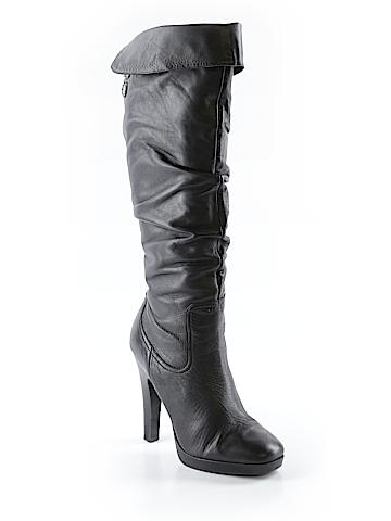 Jessica Simpson Boots Size 9 1/2