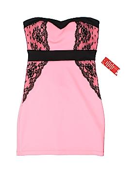 AUW Cocktail Dress Size S