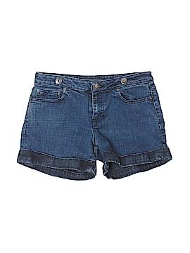 Marc by Marc Jacobs Denim Shorts Size 2